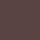 N-3B W PARKA / Cocoa