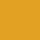 ALTITUDE W PARKA/ Tumbleweed