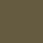 N-3B SLIM FIT PARKA / Vintage Olive