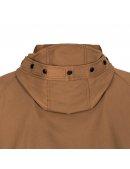 Полевая куртка ECWCS GEN I PARKA MOD / Coyote Brown