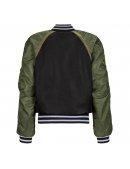 Куртка L-2B RAGLAN / Patrol Green
