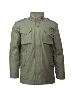 M-65 SLIM FIT / Olive Green