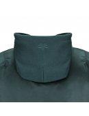 Куртка бомбер MA-1 NATUS BOMBER JACKET / Patrol Green