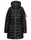 Куртка зимняя N-3B DOWN W - Patrol Green - Alpha industries™