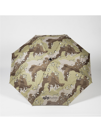 Зонт ALPHA INDUSTRIES™